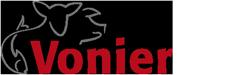 Vonier GmbH Logo